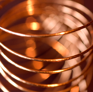 Feature Image_Copper Wire