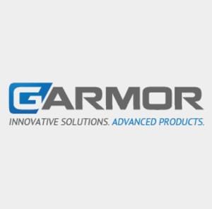 Garmor Featured Image