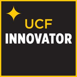 UCF Innovator