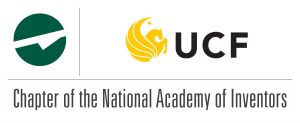 UCF Chapter of the National Academy of Inventors logo