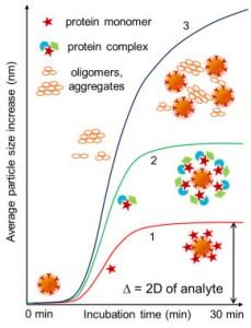 NanoDLSay_size information