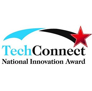 Tech Connect Award image