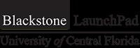 Logo Blackstone LaunchPad